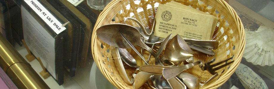 bent-spoons.jpg