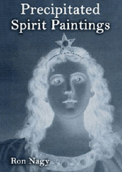 percipitated-spirit-paintings